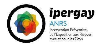 ipergay_logo