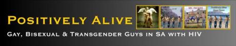 Posively_Alive_Logo-460x90