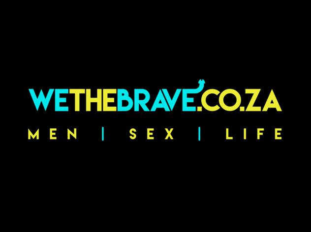 WeTheBrave