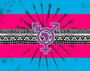 Africa's First Transgender Visibility Day @ Women's Gaol | Johannesburg | Gauteng | South Africa