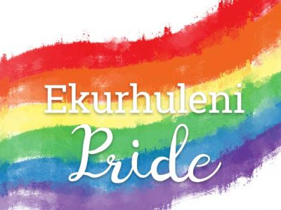 H4M: Ekurhuleni Pride